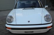 1974 Porsche Carrera 2.7 Euro spec. View 10