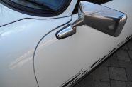 1974 Porsche Carrera 2.7 Euro spec. View 55