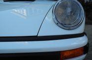 1974 Porsche Carrera 2.7 Euro spec. View 57