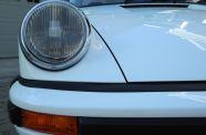 1974 Porsche Carrera 2.7 Euro spec. View 58