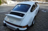 1974 Porsche Carrera 2.7 Euro spec. View 19