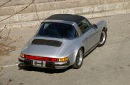 1979 Porsche 911 SC Targa View 6
