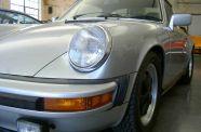 1979 Porsche 911 SC Targa View 10