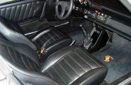 1979 Porsche 911 SC Targa View 11