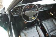 1979 Porsche 911 SC Targa View 12