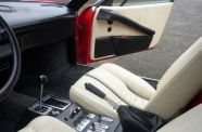 1975 Ferrari 308GTB Vetroresina View 13