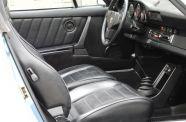 1982 Porsche 911 SC Targa View 15