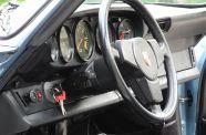 1982 Porsche 911 SC Targa View 14