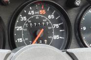 1982 Porsche 911 SC Targa View 17