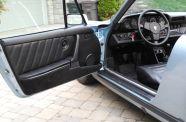 1982 Porsche 911 SC Targa View 18