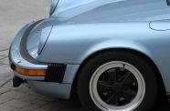 1982 Porsche 911 SC Targa View 32