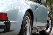 1982 Porsche 911 SC Targa View 11