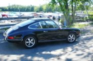 1970 Porsche 911S Coupe 2,2l View 8