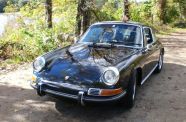 1970 Porsche 911S Coupe 2,2l View 10