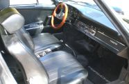 1970 Porsche 911S Coupe 2,2l View 18