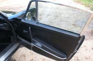 1970 Porsche 911S Coupe 2,2l View 20