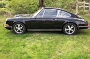1970 Porsche 911S Coupe 2,2l View 6