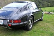 1970 Porsche 911S Coupe 2,2l View 45