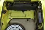 1975 Porsche 911S Original Paint! View 41