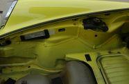 1975 Porsche 911S Original Paint! View 43