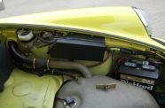 1975 Porsche 911S Original Paint! View 44