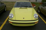 1975 Porsche 911S Original Paint! View 50