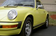 1975 Porsche 911S Original Paint! View 51