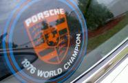1975 Porsche 911S Original Paint! View 57