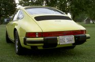 1975 Porsche 911S Original Paint! View 12