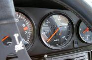 1975 Porsche 911S Original Paint! View 17