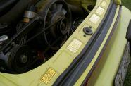 1975 Porsche 911S Original Paint! View 26