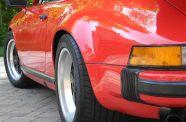 1985 Porsche 911 Euro Carrera Original Paint! View 6