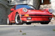 1985 Porsche 911 Euro Carrera Original Paint! View 5