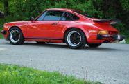 1985 Porsche 911 Euro Carrera Original Paint! View 12