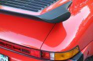 1985 Porsche 911 Euro Carrera Original Paint! View 17