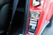 1985 Porsche 911 Euro Carrera Original Paint! View 29