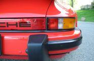 1985 Porsche 911 Euro Carrera Original Paint! View 43