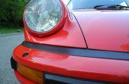 1985 Porsche 911 Euro Carrera Original Paint! View 44