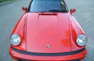 1985 Porsche 911 Euro Carrera Original Paint! View 46