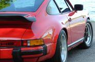 1985 Porsche 911 Euro Carrera Original Paint! View 7