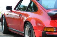 1985 Porsche 911 Euro Carrera Original Paint! View 14