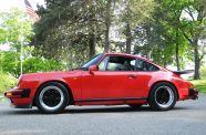 1985 Porsche 911 Euro Carrera Original Paint! View 10