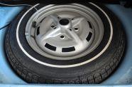 1979 Beetle Cabriolet 2000 miles, Original Paint!! View 31