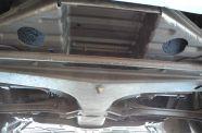 1979 Beetle Cabriolet 2000 miles, Original Paint!! View 43
