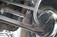 1979 Beetle Cabriolet 2000 miles, Original Paint!! View 44