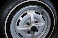 1979 Beetle Cabriolet 2000 miles, Original Paint!! View 46