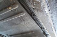 1979 Beetle Cabriolet 2000 miles, Original Paint!! View 48