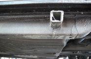 1979 Beetle Cabriolet 2000 miles, Original Paint!! View 51