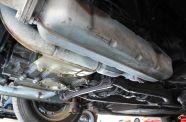 1979 Beetle Cabriolet 2000 miles, Original Paint!! View 38