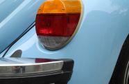 1979 Beetle Cabriolet 2000 miles, Original Paint!! View 26